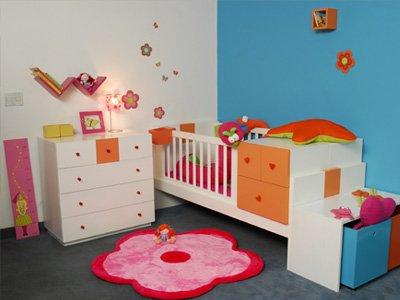 muebles-para-bebes-03