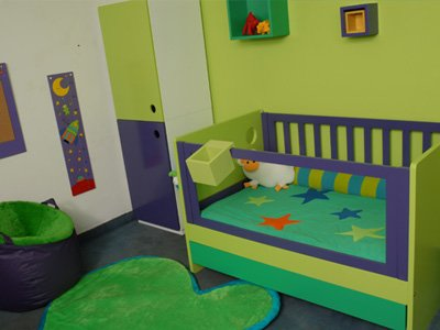 muebles-para-bebes-04