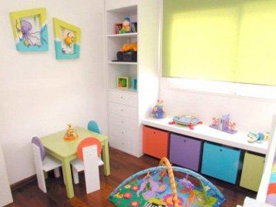 muebles-para-bebes-05