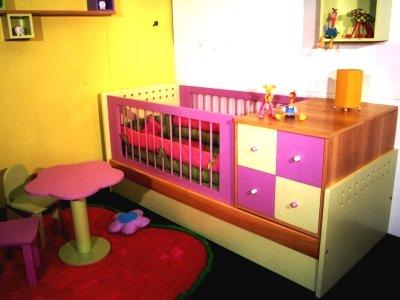 Preview - Muebles para bebes ...