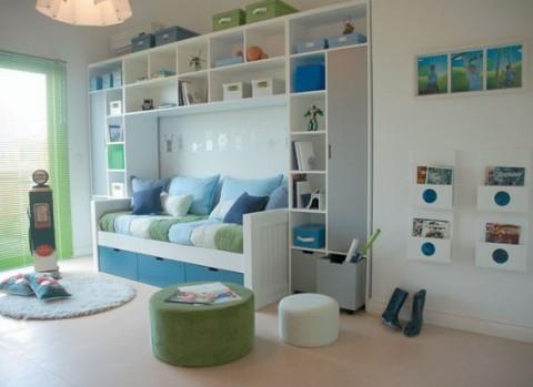 playrooms-para-tus-hijos-01