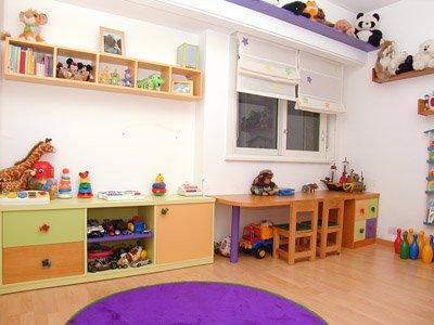 playrooms-para-tus-hijos-02