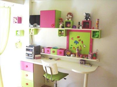 playrooms-para-tus-hijos-03