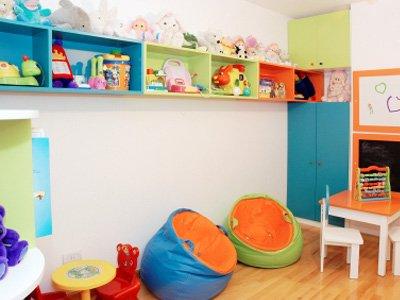 playrooms-para-tus-hijos-04