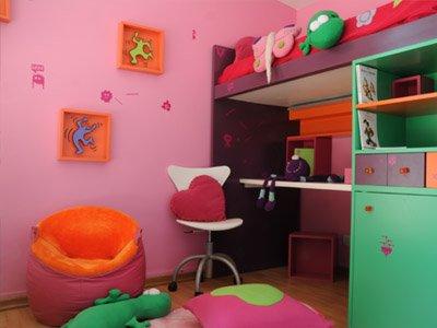 playrooms-para-tus-hijos-05
