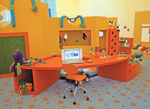 playrooms-para-tus-hijos-06