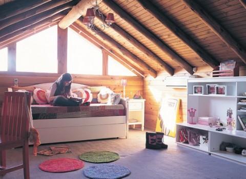 playrooms-para-tus-hijos-07