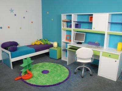 playrooms-para-tus-hijos-08