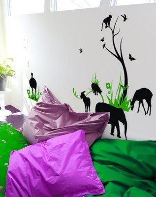 playrooms-para-tus-hijos-09