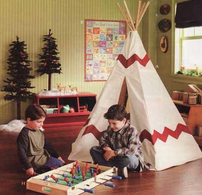 playrooms-para-tus-hijos-12