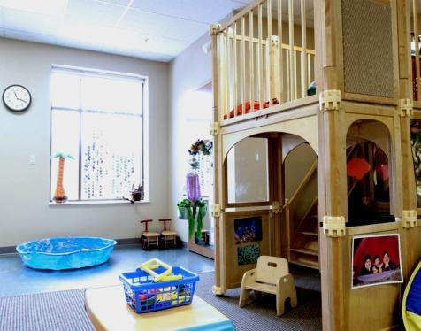 playrooms-para-tus-hijos-14