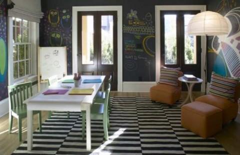 playrooms-para-tus-hijos-16
