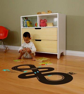 playrooms-para-tus-hijos-17