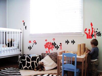 playrooms-para-tus-hijos-18