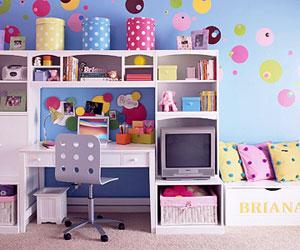 playrooms-para-tus-hijos-20