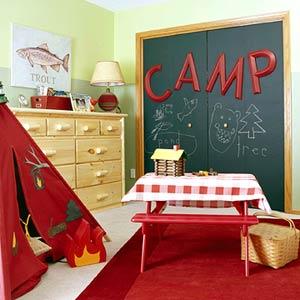 playrooms-para-tus-hijos-22