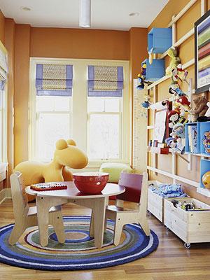playrooms-para-tus-hijos-23