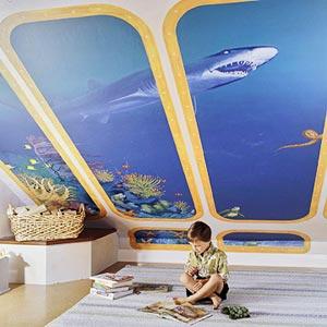 playrooms-para-tus-hijos-24
