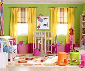playrooms-para-tus-hijos-26