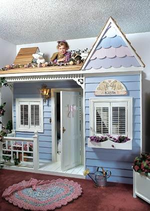 playrooms-para-tus-hijos-27