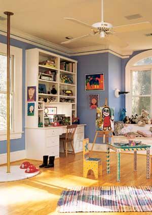playrooms-para-tus-hijos-28
