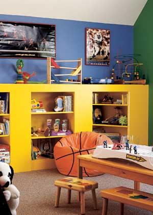playrooms-para-tus-hijos-29