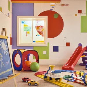 playrooms-para-tus-hijos-30