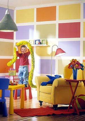 playrooms-para-tus-hijos-31