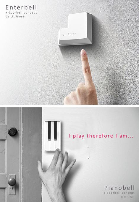 que-tocar-el-timbre-sea-con-estilo-01