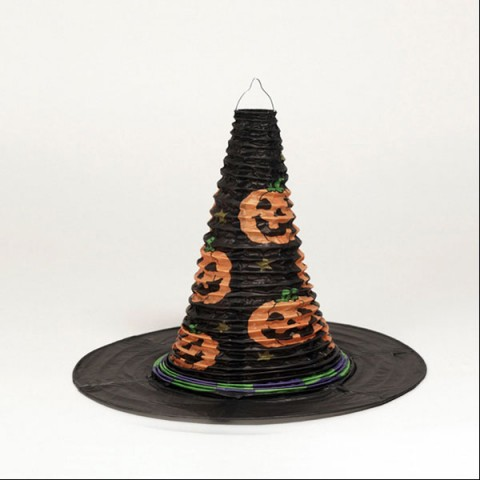 Especial Halloween_ ideas para decorar tu fiesta04