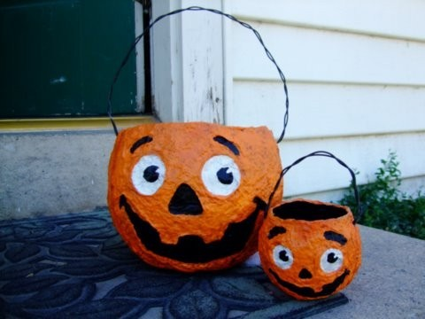 Especial Halloween_ ideas para decorar tu fiesta21