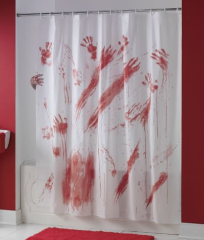 Especial halloween ideas para decorar tu fiesta - Ideas decoracion halloween fiesta ...
