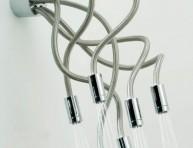imagen Ducha Sculpture de VADO