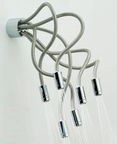 ducha-sculpture-de-vado-4