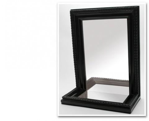 espejos-angulados-1