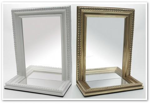 espejos-angulados-3