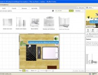 imagen Aprende a diseñar y decorar tu hogar por internet – Parte I