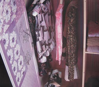 Decora tu armario 1