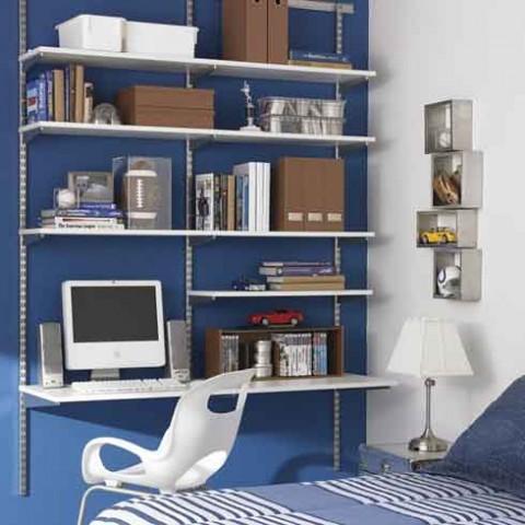 Haz tu propia estanter a muebles - Baldas de diseno ...