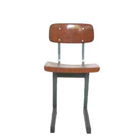 Mobiliario vintage para niños-08