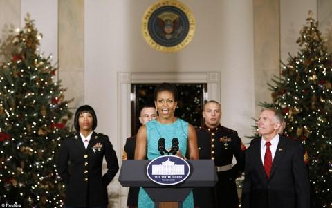 El estilo Michelle Obama -01