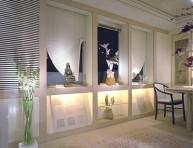 imagen Estilos de decoración: Oriental y Zen