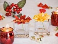 imagen Ideas para decorar tu mesa de Navidad