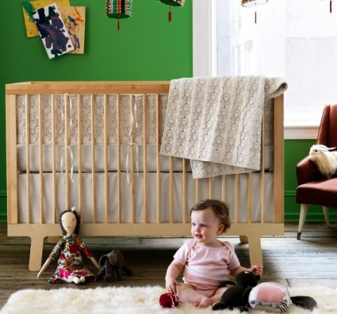 Muebles para bebés-01