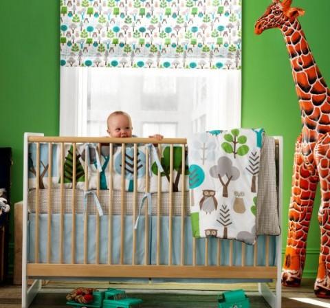 Muebles para bebés-02