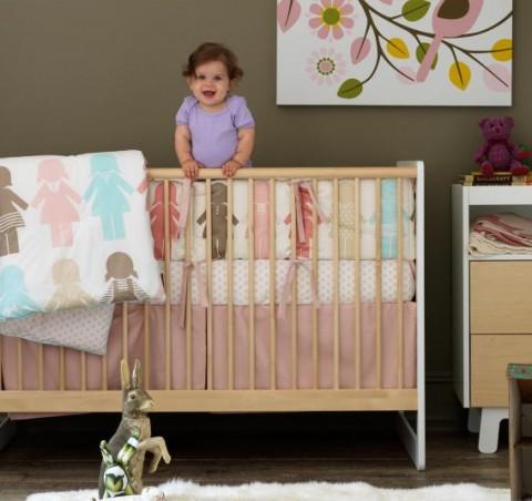 Muebles para bebés-03