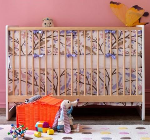 Muebles para bebés-04