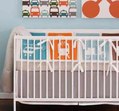 Muebles para bebés-05
