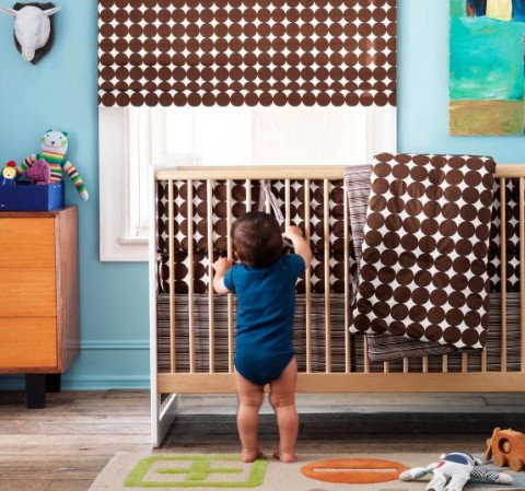 Muebles para bebés-06