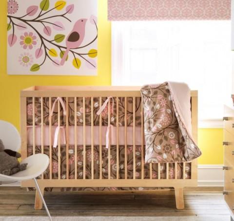 Muebles para bebés-07